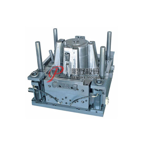 Washing Machine Mould 04