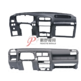 Dashboard Mould 01