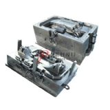 Grille Mould 02