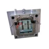 Refrigerator Mould 04