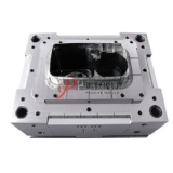 Washing Machine Mould 01
