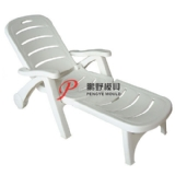 Chair Mould 01