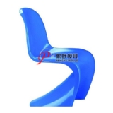 Chair Mould 07