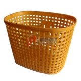 Plastic Basket Mould 02