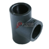 Pipe Fitting Mould 07